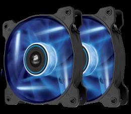 Corsair SP120 LED Twin blue (CO-9050031-WW)