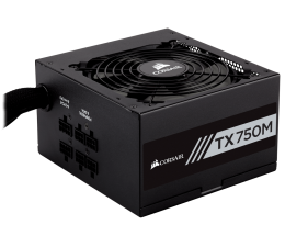 Corsair TX 750W 80 Plus Gold  (CP-9020131-EU   )