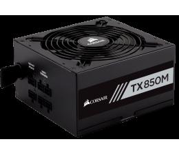 Corsair TX850M 850W Semi-Modular BOX (CP-9020130-EU)