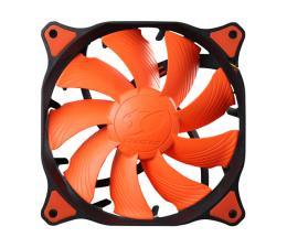 Cougar Vortex V14S 140mm (czarny/pomarańczowy)  (3514025.0006)