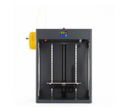 CraftBot CRAFTBOT XL (GRAY) (CU3DP-CBXL-AG)