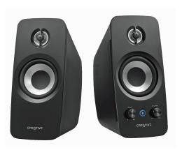 Creative 2.0 T15 (Bluetooth)    (51MF1670AA000)