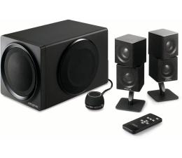 Creative 2.1 T6 Zii Sound (51MF0375AA002)
