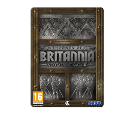 Creative Assembly Total War Saga: Thrones of Britannia ESD Steam (823891ca-8521-4f52-bd1c-a6361601a616)