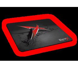 Creative BlasterX AlphaPad (70GA022000000)