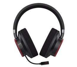 Creative BlasterX H6 (70GH039000000)