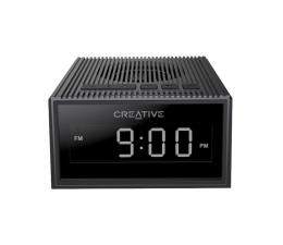 Creative Chrono (czarny) (51MF8280AA000)