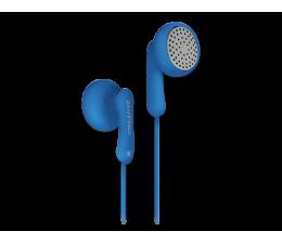 Creative EP-220 (niebieskie) (51EF0030AA013)
