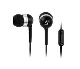 Creative EP-630i douszne z mikrofonem (51EF0150AA000)