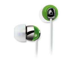 Creative EP-660 (zielone) (51EF0440AA008)