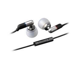 Creative HS-930I z mikrofonem (51EF0300AA001)