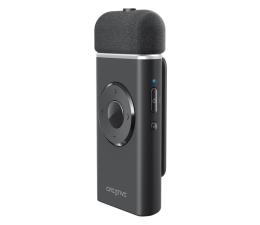 Creative iRoar mic (70SB167000000)