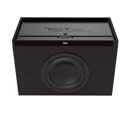 Creative iRoar Rock (subwoofer) (70SB169000000)