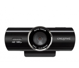 Creative Live! Cam Connect HD (73VF075000001)