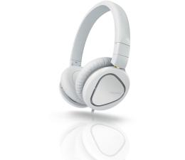 Creative MA-2600 białe z mikrofonem (51EF0650AA003)