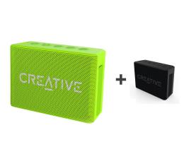 Creative Muvo 1c Duo (379718 + 379715)