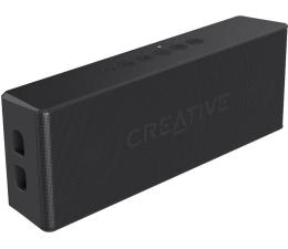 Creative Muvo 2 (czarny) (51MF8255AA000)
