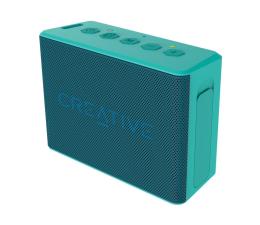 Creative Muvo 2c (turkusowy) (51MF8250AA011)