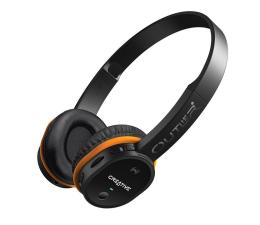 Creative Outlier czarne z mikrofonem (51EF0690AA006)