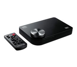Creative SB X-FI Surround Pro V3 (70SB109500008 )