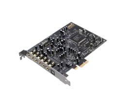 Creative Sound Blaster Audigy RX (PCI-E) (70SB155000001)