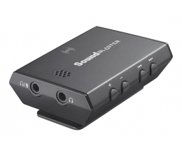 Creative Sound Blaster E3 (70SB161000000)