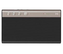 Creative Sound Blaster Roar 2 czarny (Bluetooth, NFC) (51MF8190AA000)