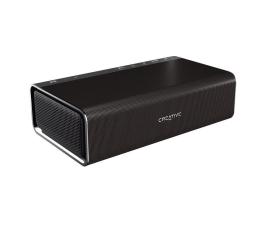 Creative Sound Blaster Roar Pro (czarny) (51MF8171AA000)