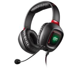 Creative Sound Blaster Tactic 3D Rage V2.0 z mikrofonem (70GH023000004)