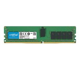 Crucial 16GB 2400MHz RDIMM ECC CL17 1.2V (CT16G4RFD824A)