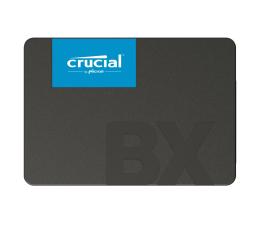 "Crucial 960GB 2,5"" SATA SSD BX500 (CT960BX500SSD1)"