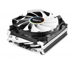 Cryorig C7A 92mm (CR-C7A)