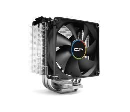 Cryorig CR-M9I Intel (CR-M9I)