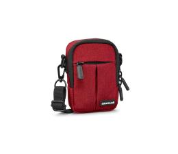 Cullmann Malaga Compact 300 czerwona