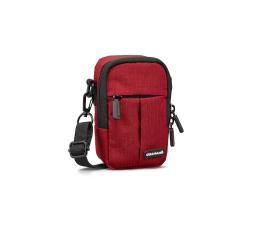 Cullmann Malaga Compact 400 czerwona