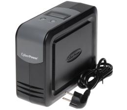 CyberPower DL650E-FR (650VA/360W) 3 x FR  (DL650E-FR)