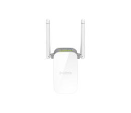 D-Link DAP-1325 (802.11b/n/g 300Mb/s) plug repeater  (DAP-1325)