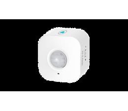D-Link DCH-S150 Czujnik ruchu Wi-Fi (DCH-S150/E mydlink Home)