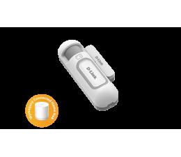 D-Link DCH-Z110 Czujnik do drzwi/okien Z-Wave (DCH-Z110 mydlink Home)