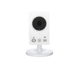 D-Link DCS-2132L HD LED IR (dzień/noc) PIR (DCS-2132L/E)