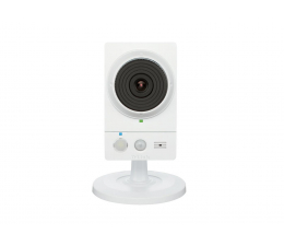 D-Link DCS-2136L HD LED IR (dzień/noc) PIR (DCS-2136L/E)