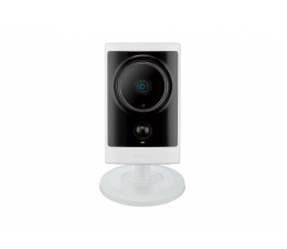 D-Link DCS-2310L HD LED IR (dzień/noc) PoE zewnętrzna (DCS-2310L/E)