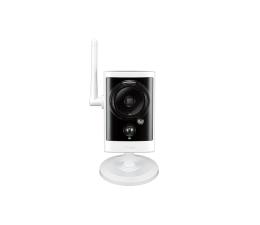 D-Link DCS-2330L WiFi HD LED IR (dzień/noc) zewnętrzna (DCS-2330L/E)
