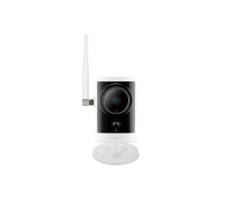 D-Link DCS-2332L WiFi HD LED IR (dzień/noc) zewnętrzna (DCS-2332L/E)