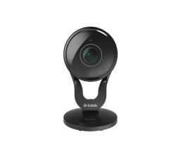 D-Link DCS-2530L FullHD LED IR (dzień/noc) panoramiczna (DCS-2530L)