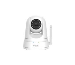 D-Link DCS-5030L HD LED IR (dzień/noc) obrotowa  (DCS-5030L)