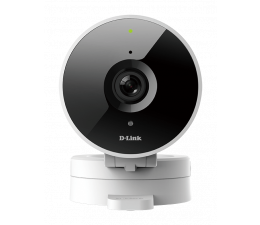 D-Link DCS-8010LH HD LED IR (dzień/noc)  (DCS-8010LH)