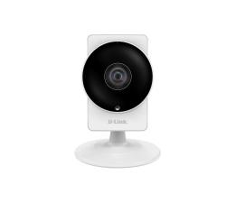 D-Link DCS-8200LH HD LED IR (dzień/noc) panoramiczna (DCS-8200L/LH mydlink Home)