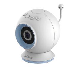 D-Link DCS-825L EyeOn Baby WiFi HD IR (dzień/noc) (DCS-825L)