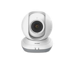 D-Link DCS-855L/P EyeOn Pet HD IR (dzień/noc) (DCS-855L/P)